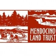Mendocino Land Trust receives $15,000 from SRA